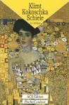 Klimt- Kokoschka-Schiele. Un monde crépusculaire (PocheCouleur N° 38) (French Edition) - Jean-Jacques Leveque, Jean-Jacques Leveque, null