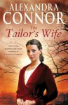 The Tailor's Wife - Alexandra Connor