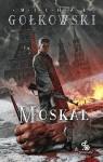 Moskal - Michał Gołkowski
