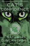 Cat's Confidence - Natasha Duncan-Drake
