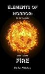 Fire - P.J. Blakey-Novis