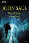 Der Club Der Gerechten - John Saul