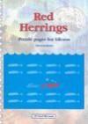Red Herrings (Brain Friendly Resources) - Michael Berman, Mark Fletcher