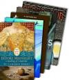 Fantasy 6-8 - Ingram Book Group