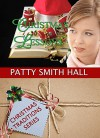Christmas Lessons (A Christmas Traditions Book 5) - Patty Smith Hall
