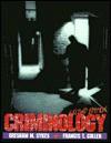 Criminology - Gresham Sykes, Robert K. Merton, Francis T. Cullen