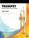 New Concepts for Trumpet: Innovative Etudes, Duets and Studies - Allen Vizzutti