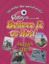 Amazing Earth - Ripley Entertainment, Inc.