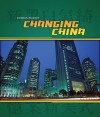 Changing China - Marta Segal Block