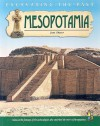 Mesopotamia (Excavating the Past) - Jane Shuter
