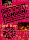 Rock 'n' Roll London - Max Wooldridge, Malcolm McLaren