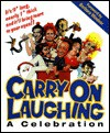 Carry on Laughing: A Celebration - Adrian Rigelsford