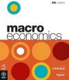 Macroeconomics - Bruce Littleboy