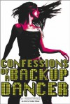 The Literacy Bridge - Large Print - Confessions of a Backup Dancer (The Literacy Bridge - Large Print) - Tucker Shaw