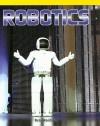 Robotics - Ryan P. Randolph