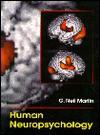 Human Neuropsychology - G. Neil Martin