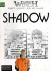 Shadow (Largo Winch, #12) - Philippe Francq, Jean Van Hamme