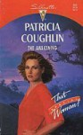 The Awakening (Silhouette Special Edition, #804) - Patricia Coughlin