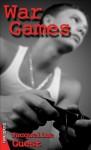 War Games - Jacqueline Guest