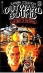 Outward Bound - Juanita Coulson