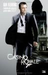 Casino Royale - Ian Fleming, Pierre Pevel