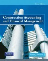 Construction Accounting & Financial Management (2nd Edition) - Steven J. Peterson