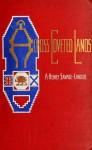 Across Coveted Lands (Volume 2) - Arnold Henry Savage Landor