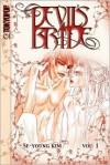 Devil's Bride - Seyoung Kim