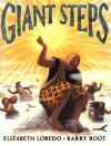 Giant Steps - Elizabeth Loredo, Elizabeth Loredo, Barry Root