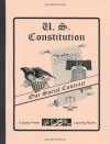 U.S. Constitution: Our Social Contract - Kathleen Carroll