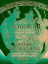 Study Guide for Allgeier/Allgeier's Sexual Interactions, 5th - Albert Richard Allgeier, Michelle L. Fuiman