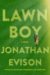 Lawn Boy - Jonathan Evison