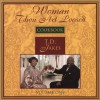 Woman, Thou Art Loosed! Cookbook - T.D. Jakes