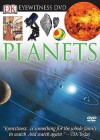 Planets (Dk Eyewitness Books) - David Stafford