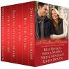 A Southern Romance - Kim Boykin, Erika Marks, Beth Albright, Kaira Rouda