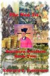 The Nan Tu - Southern Swallow Book II (The Southern Swallow 2) - Edward C. Patterson