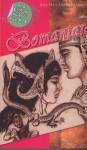 Bomantara: Volume 2 - R.A. Kosasih