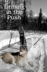 Drifting in the Push - Daniel Garrison