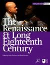 The Renaissance and Long Eighteenth Century - Anita Pacheco, David Johnson