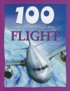 100 Things You Should Know about Flight - Sue Becklake