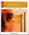 Piccola Enciclopedia delle Curiosità Scientifiche: Dimensione uomo - Various