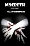 MacBeth (Polish edition) - William Shakespeare, Onyx Translations