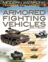 Armored Fighting Vehicles - Martin J. Dougherty