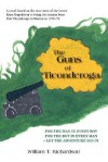 The Guns of Ticonderoga - William Richardson