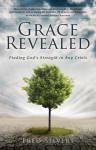 Grace Revealed - Fred Sievert