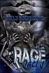 The Rage - Jaci J.
