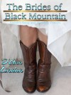 Shiloh's Song and Mending Fences (The Brides of Black Mountain) - D'Ann Lindun