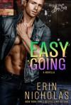 Easy Going - Erin Nicholas
