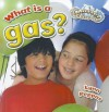 What Is a Gas? - Lynn Peppas