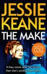 The Make - Jessie Keane